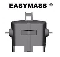 Easymass