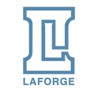 Logo-LAFORGE