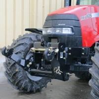 MXU280-200